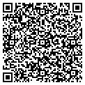 QR code with B & T Properties contacts