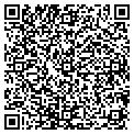 QR code with Ideal-Healthline Bread contacts