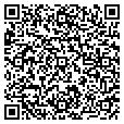 QR code with You Can Store contacts