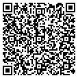 QR code with Soap Station contacts