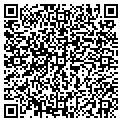 QR code with Herpaul Holding Co contacts