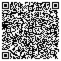 QR code with Glendas Cards & Gifts Inc contacts