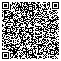 QR code with Affordable Land Dev contacts