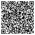 QR code with Uap Misdouth contacts