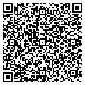 QR code with Complete Chiropractic contacts
