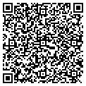 QR code with Vincent Bianca Painting contacts