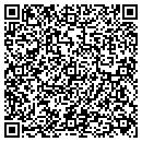 QR code with White County Emergency Service Ofc contacts