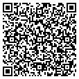 QR code with Tele-Connect Pay Phone contacts