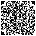 QR code with Mona Morgan Day Care contacts