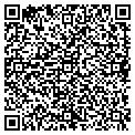 QR code with Jsw/Dalphne Houses Produc contacts