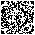 QR code with Cynthia L Conger CPA Pa contacts