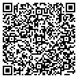 QR code with Custom Pools contacts