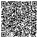 QR code with Dream House Fabric & Wallpaper contacts