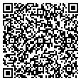 QR code with Chimney Doctor contacts