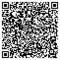 QR code with Homeowners Referral Service contacts