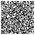 QR code with Gloria Rand Realty contacts