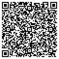 QR code with All County Quality Inspections contacts