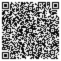 QR code with Coopers Gun Shop contacts