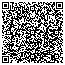 QR code with Derek McCoy State Farm Insurance contacts