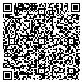 QR code with Take em Outfitters LLC contacts