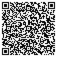 QR code with E Z Mini Storage contacts