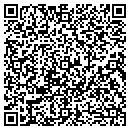 QR code with New Hope Meth Presbyterian Charity contacts
