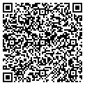 QR code with Park Place Apartments contacts