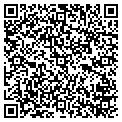 QR code with Lloyd's Carpet World Inc contacts