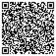 QR code with K & R Service contacts