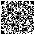 QR code with Jackson Occupational Therapy contacts