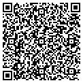 QR code with Kraus Construction Co contacts