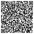 QR code with Dickson Orthopedics Pa contacts