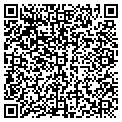 QR code with Harry H Morgan DDS contacts