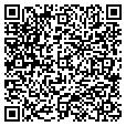 QR code with Sam B Thompson contacts