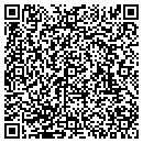 QR code with A I S Inc contacts