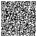 QR code with Rebel Experimental Engines contacts