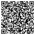 QR code with Premier Care contacts