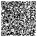 QR code with Prime Line Inc contacts