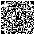 QR code with Alpe Insurance contacts