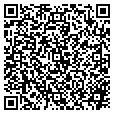 QR code with Eldon Wixson Farm contacts