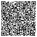 QR code with Plainview Free Will Baptist contacts