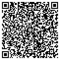 QR code with Mid States Auto Rental & Lsg contacts