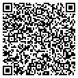 QR code with Ware Haus Inc contacts