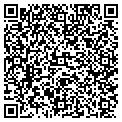 QR code with Platinum Drywall Inc contacts