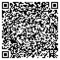 QR code with Brasco Restaurant Eqp & Sups contacts
