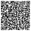 QR code with Bill Miller Realty contacts