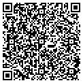 QR code with Freedom Surgery Center contacts