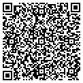 QR code with Olive Street Professionals Inc contacts