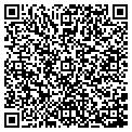 QR code with E Z Mart Stores contacts