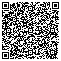 QR code with RFC Christian Dev Center contacts